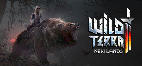 Wild Terra 2: New Lands PC Game Free Download for Mac