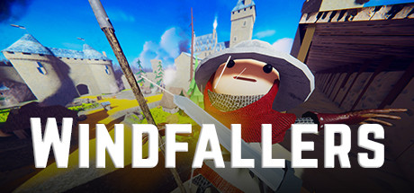 Windfallers PC Game Free Download for Mac