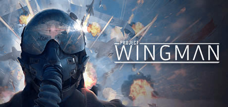 Project Wingman PC Game Free Download for Mac