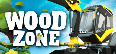 WoodZone PC Game Free Download for Mac