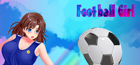football girl PC Game Free Download for Mac