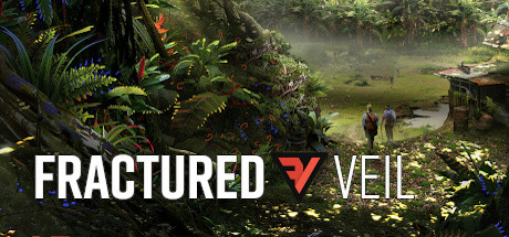 Fractured Veil PC Game Free Download for Mac
