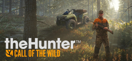 theHunter: Call of the Wild™ PC Game Free Download for Mac