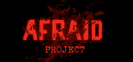 Afraid Project PC Game Free Download for Mac