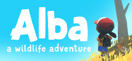 Alba A Wildlife Adventure PC Game Free Download for Mac