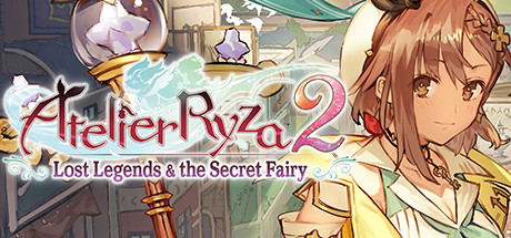Atelier Ryza 2 PC Game Free Download for Mac