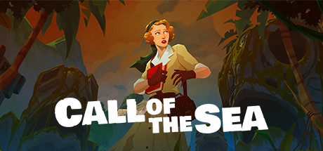 Call of the Sea PC Game Free Download for Mac