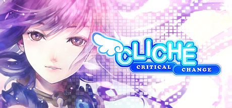 Cliché Critical Change PC Game Free Download for Mac