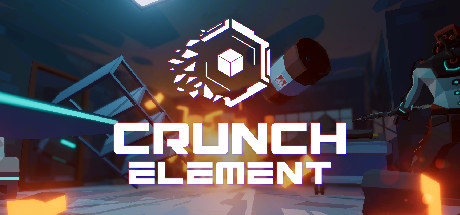 Crunch Element PC Game Free Download for Mac