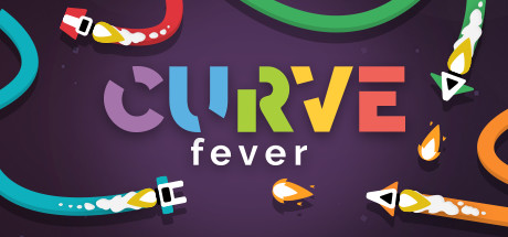 Curve Fever PC Game Free Download for Mac