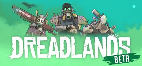 Dreadlands Beta PC Game Free Download for Mac