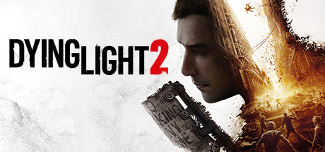 Dying Light 2 PC Game Free Download for Mac