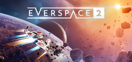 EVERSPACE 2 PC Game Free Download for Mac