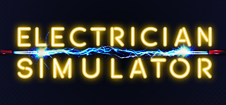 Electrician Simulator PC Game Free Download for Mac