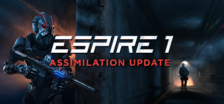 Espire 1 VR Operative PC Game Free Download for Mac
