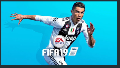 FIFA 19 Download Free full Game for PC