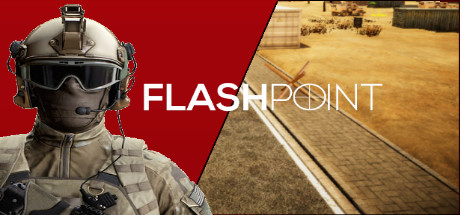 Flash Point PC Game Free Download for Mac