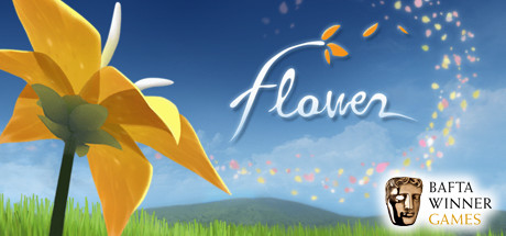 Flower PC Game Free Download for Mac