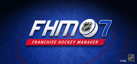 Franchise Hockey Manager 7 PC Game Free Download for Mac
