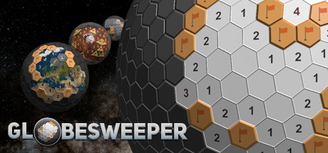 Globesweeper PC Game Free Download for Mac