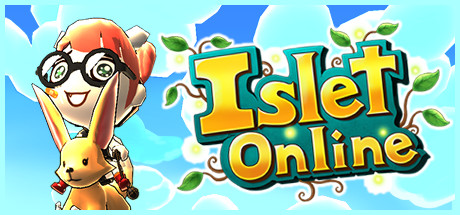 Islet Online PC Game Free Download for Mac