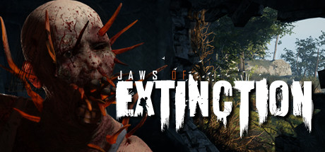 Jaws Of Extinction PC Game Free Download for Mac