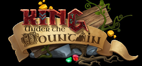 King Under The Mountain PC Game Free Download for Mac
