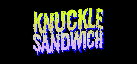 Knuckle Sandwich PC Game Free Download for Mac