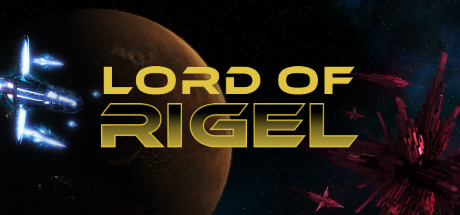 Lord of Rigel PC Game Free Download for Mac