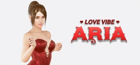 Love Vibe Aria PC Game Free Download for Mac