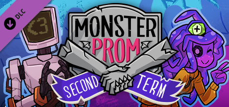 Monster Prom Second Term PC Game Free Download for Mac
