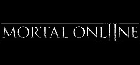Mortal Online 2 PC Game Free Download for Mac