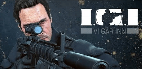 Project IGI 3 PC Game Free Download for Mac