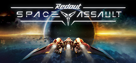 Redout Space Assault Download Free MAC Game