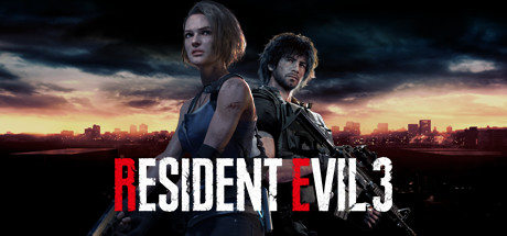 Resident Evil 3 Game Free Download for PC