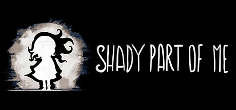 Shady Part of Me PC Game Free Download for Mac