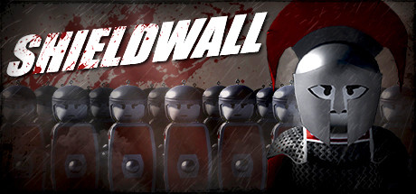 Shieldwall PC Game Free Download for Mac