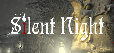 Silent Night PC Game Free Download for Mac