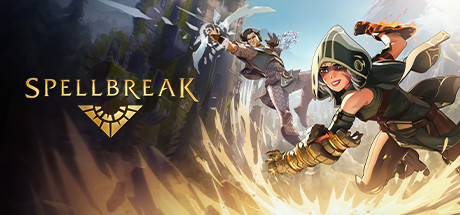 Spellbreak PC Game Free Download for Mac
