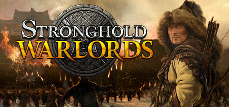 Stronghold Warlords PC Game Free Download for Mac