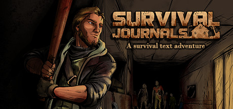 Survival Journals PC Game Free Download for Mac