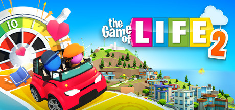 THE GAME OF LIFE 2 PC Game Free Download for Mac