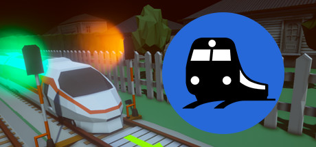 Train Manager PC Game Free Download for Mac