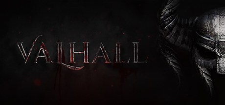 VALHALL PC Game Free Download for Mac