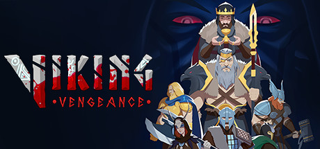 Viking Vengeance PC Game Free Download for Mac