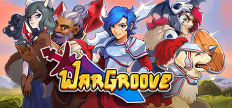 Wargroove PC Game Free Download for Mac