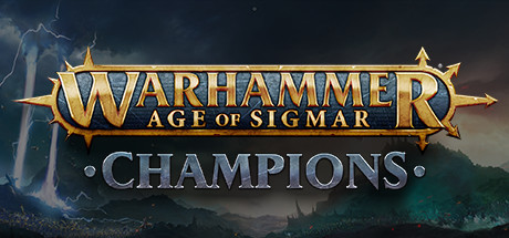 Warhammer Age of Sigmar Champions PC Game Free Download for Mac