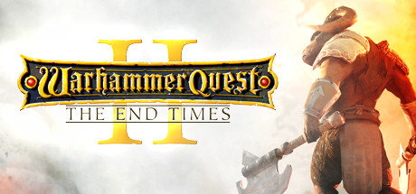 Warhammer Quest 2 The End Times PC Game Free Download for Mac