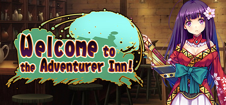 Welcome to the Adventurer Inn PC Game Free Download for Mac