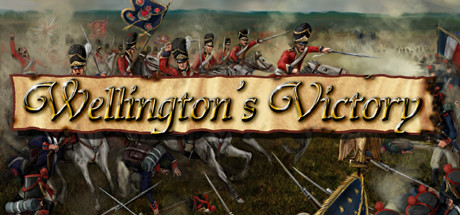 Wellington's Victory PC Game Free Download for Mac